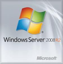 Open file – Security warning – Remote Desktop & Terminal
